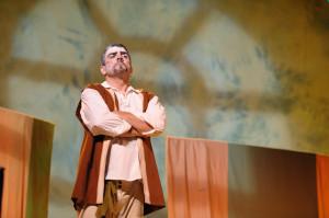 Guillermo Casas Baruque