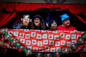 3 Cuentilandia Navidad meil